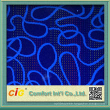 Upholstery Fabric Printing Fabric Car Seat Fabric
