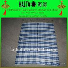 new design fashion silk shawl