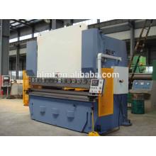 Presse Bremse / Stahldrahtbiegemaschine China Preis