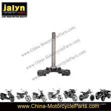 Motorcycle Front Fork for Wuyang-150