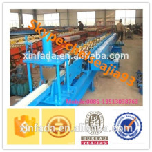 Steel Water Gutter Roll Forming Machine/Gutter Profile Roll Forming Machine