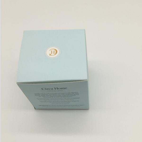 paper box carton