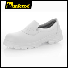 White Clogs, Nursing Clogs, Medical Womans Slipper