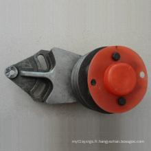 Le moteur de l'approvisionnement des prix usine CUMMINS partie le moyeu 3012649 de fan de Nt855
