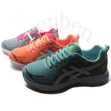 Hot New Women′s Fashion Sneaker Shoes