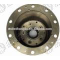Высокое качество сборки круглой кромки 2405030-DP128