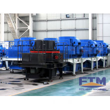 Sand Making Machine Manufacturer/Sand Making Line Machinery