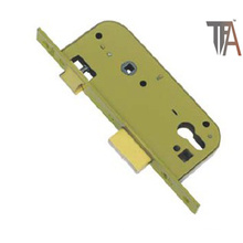 High Quality for Door Lock Body