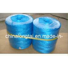 PP Binder Twine PP Bundle String/PP Rope
