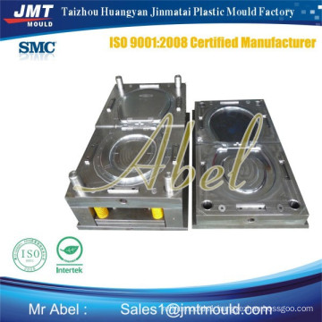 Customized smc toilet seat cover mould
