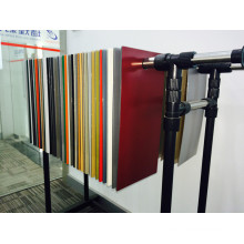 2mm ACP Hot Sale Two Millimeter Aluminum Composite Panel
