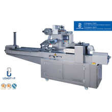 Good Flow Pillow Packing Machinery