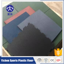 gym floor mats carpet tile floor tiles