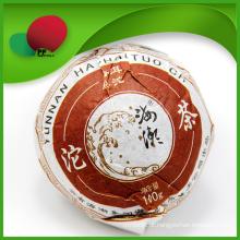 Chinês slim caber chá, famouse desintoxicação chá