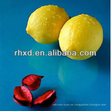 limones al por mayor con buen precio