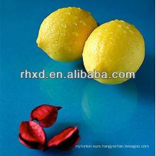 wholesale lemons with good price
