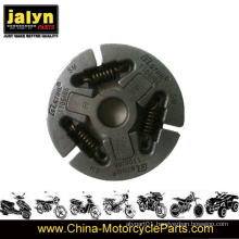 M2617024 Clutch for Chain Saw