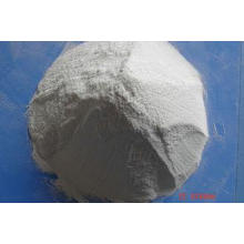 Na2SiO3 Industrial Cleaning Chemicals / Detergent Raw Mater