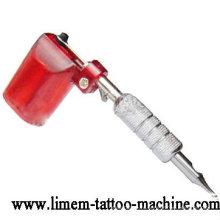 татуировки роторная машина профессиональный оригинал татуировки роторная машина