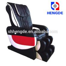 Hengde HD-7006 sillón de masaje