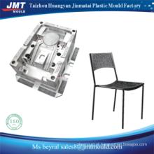 belo design plástico injeção cadeira molde preço de fábrica