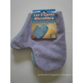 3 Gants Microfibre Glove