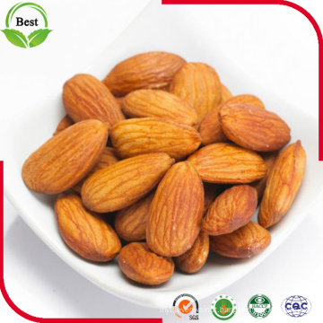 Peerless out of Shell Almond