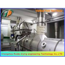 Compound Fertilizer Drying Machine