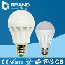 Ahorro de la energía 80% garantía de la alta calidad 1.5years fábrica de China luz de bulbo