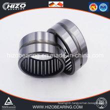 Needle Bearing, Needle Roller Bearing, Needle Type Roller Bearing (NK10/10)