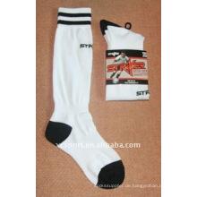 Männer Fußball Socken