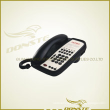 Teléfono de lujo