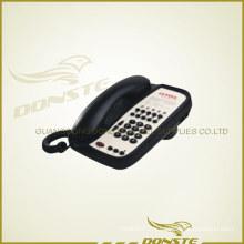 Ensemble téléphonique de luxe