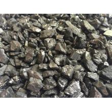 Recarburizer Carburant for Steel Plant