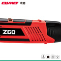 Polidor de carro sem fio 12v bateria de lítio 100mm 1.3 / 1.5Ah 0-3000rpm