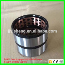 high quality excavator bucket bushings and pins PC200 PC220 PC300 PC400