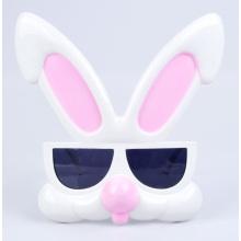 2013 latest fashion party sunglasses