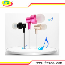 Sport Bluetooth Wireless Headset Earphone