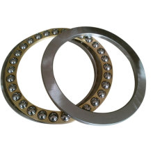 53305 U thrust ball bearing cheap price with long life