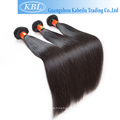 KBL names of human hair,virgin curly latest hair weaves in kenya,vietnam hair extensions free sample free shipping