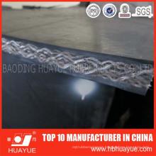 Industrial Rubber Belt, Conveyor Belt