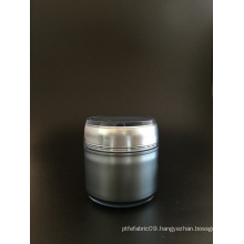 80g Cream Jar/Facial Mask Jars for Cosmetic Packaging