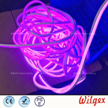 Led Flex Linear Lighting