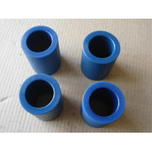 OEM Customized Plastic Bushing Part