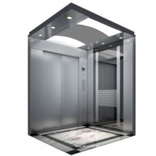 Desactivar el ascensor con gran capacidad de bajo precio