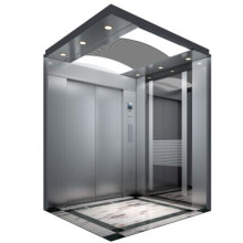 Désactiver l'ascenseur avec une grande capacité à bas prix
