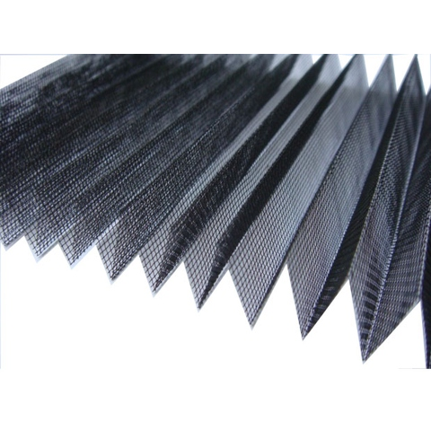 PET_Pleated_Screening_Mesh-2-480x480