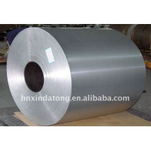 aluminium 5052 5083