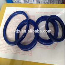 Auto Motor Hose Led Oil Seal