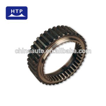 Top-Qualität Automatikgetriebe Kupplung Teile Nabe für Belaz 540-1701370 3,7 kg